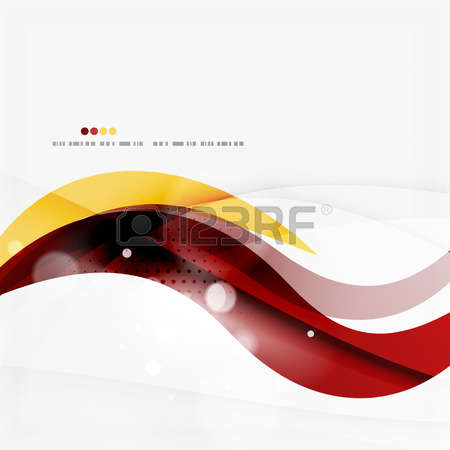 4,998 Detail Delicate Stock Vector Illustration And Royalty Free.