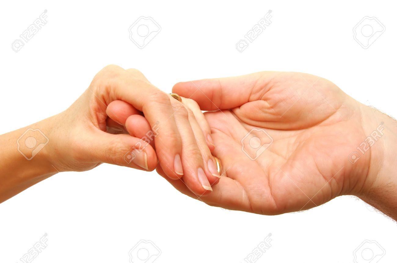 Сонник Пальцы, к чему снятся Пальцы во сне видеть 98