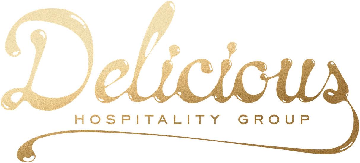 Delicious Hospitality Group.