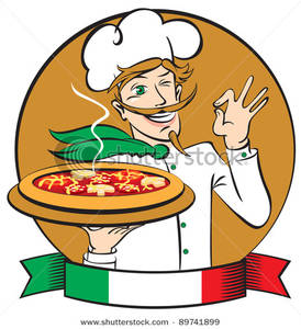 Delicious clipart 2 » Clipart Station.