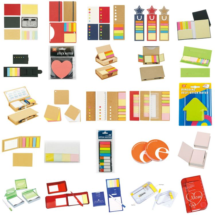 Emoji Notepad, Emoji Notepad Suppliers and Manufacturers at.