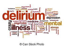Delirium Illustrations and Clip Art. 1,407 Delirium royalty free.