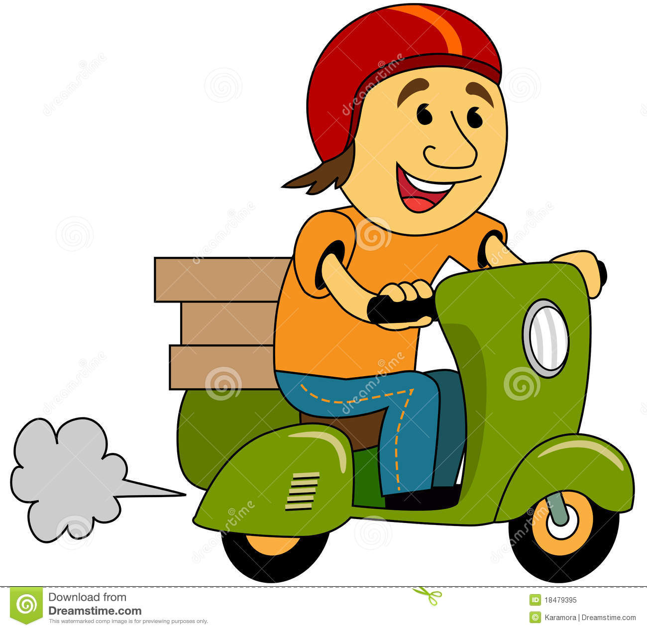 Deliver clipart 20 free Cliparts | Download images on ...