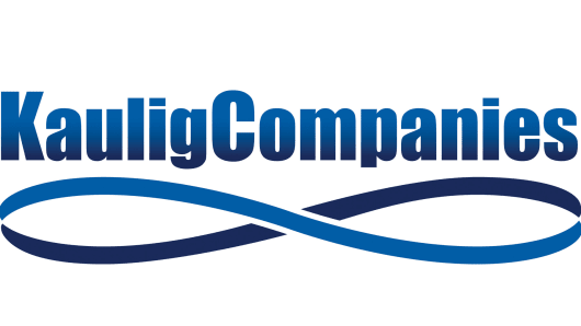 Delivering Alpha sponsor Kaulig Companies Ltd..