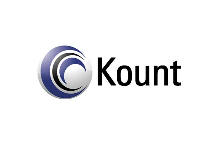 Kount Announces BOOSTTM Technology Delivering on Promise to.