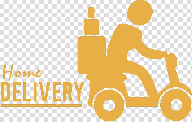 Food delivery Online food ordering Restaurant, home delivery.