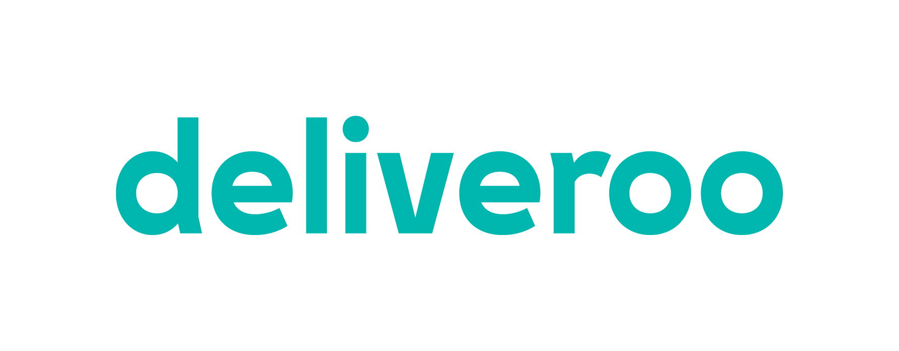 Deliveroo unveils new kangaroo as part of rebrand.
