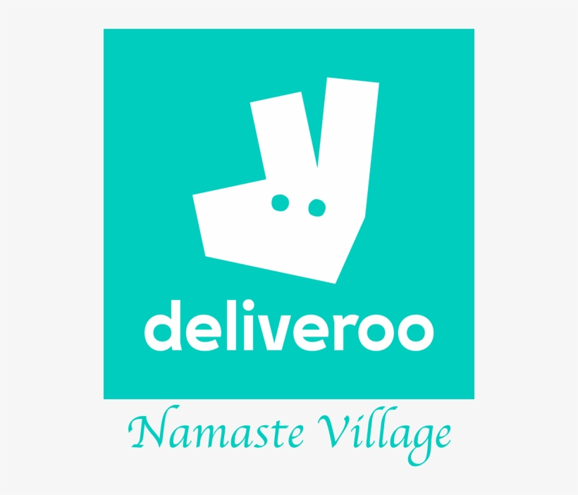 We Work Closely With Our Distribution Partner, Deliveroo.
