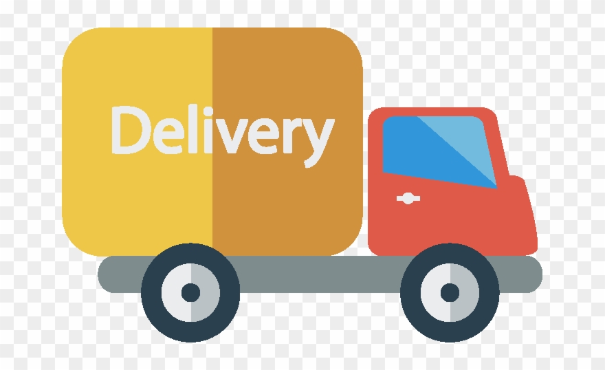 Delivery Truck@4x.