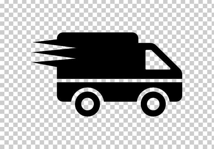 Car Van Delivery Transport PNG, Clipart, Angle, Black, Black And.