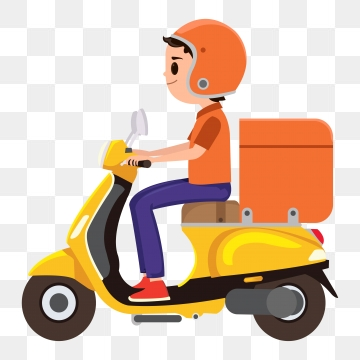 Delivery Png, Vector, PSD, and Clipart With Transparent Background.