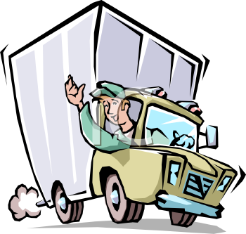 NOW HIRING! EXPERIENCED DELIVERY DRIVERS & DELIVERY HELPER.