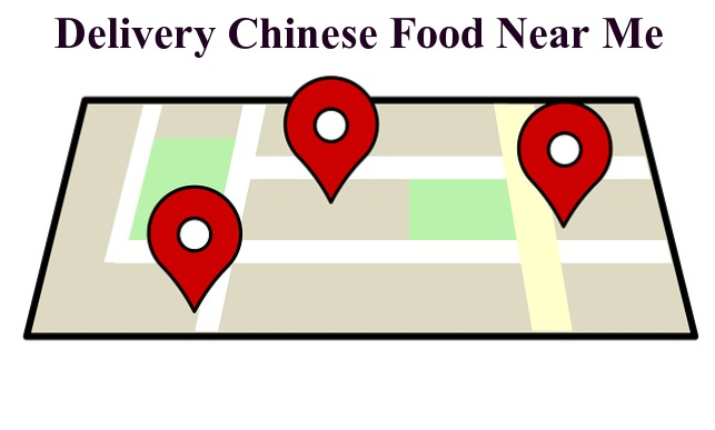Chinese Restaurants That Delivers Near Me. sit downs mission.