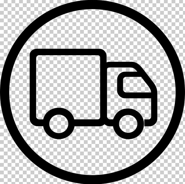 Computer Icons Delivery Share Icon Desktop PNG, Clipart.