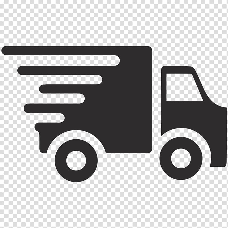 Customer Service Icon, Delivery, Courier, Mail, Freight.