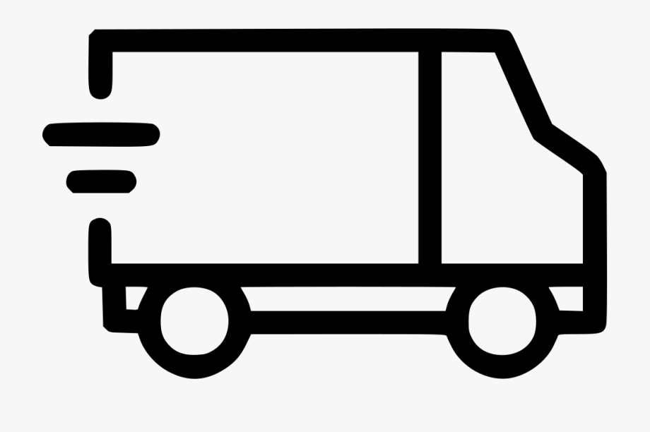 Delivery Shipping Svg Png Icon Free Download.