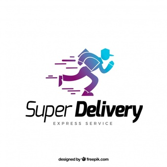 Free Delivery Logo Vectors, Photos and PSD files.