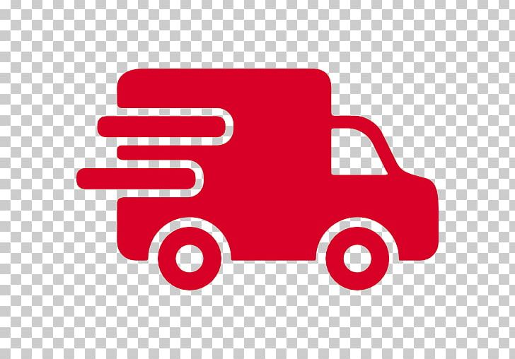Van Delivery Logo Car PNG, Clipart, Angle, Area, Brand.
