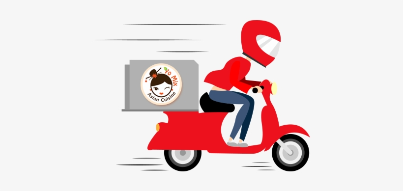 Delivery Png Clipart.