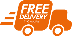 Free Delivery Logo Vector (.AI) Free Download.