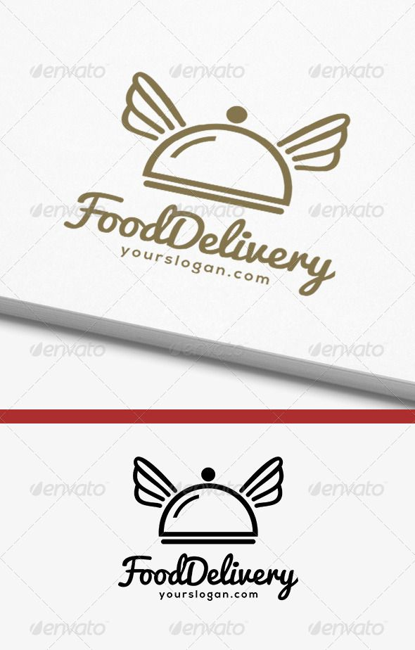 Pin by LogoLoad on Food & Drink Logos.