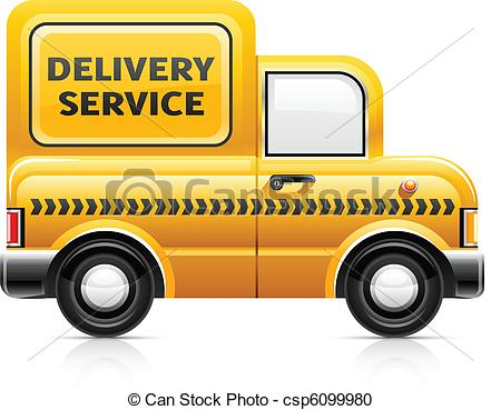 Delivery service Vector Clip Art Royalty Free. 33,556 Delivery.