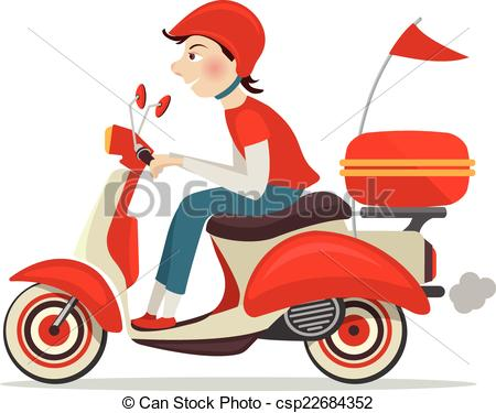 Fast food delivery Vector Clipart Illustrations. 4,443 Fast food.