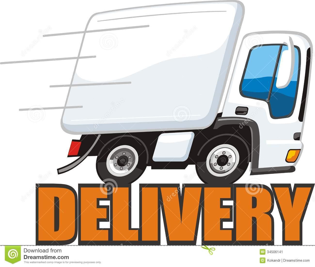 Ups Truck Clipart at GetDrawings.com.