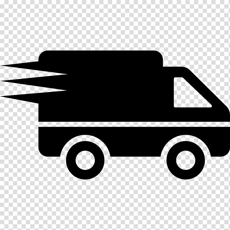 Delivery Computer Icons Truck Logistics , delivery.