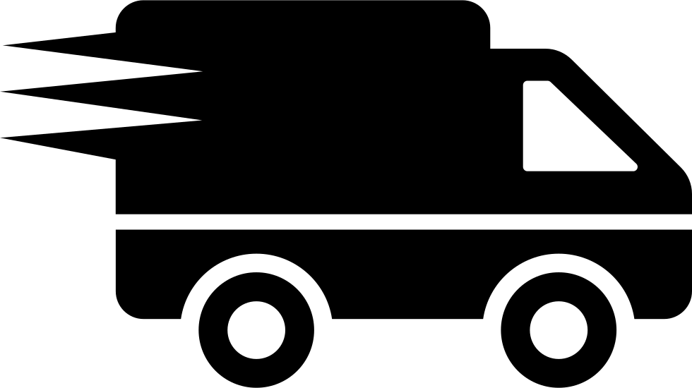 Truck Icon Png.