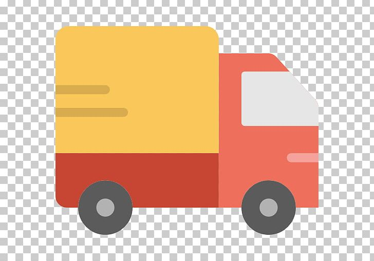 Car Delivery Truck Icon PNG, Clipart, Angle, Brand, Cargo, Cartoon.