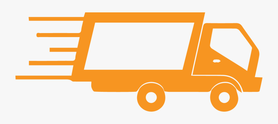 Fast Delivery Vector Png , Free Transparent Clipart.