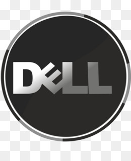 Dell Xps PNG and Dell Xps Transparent Clipart Free Download..