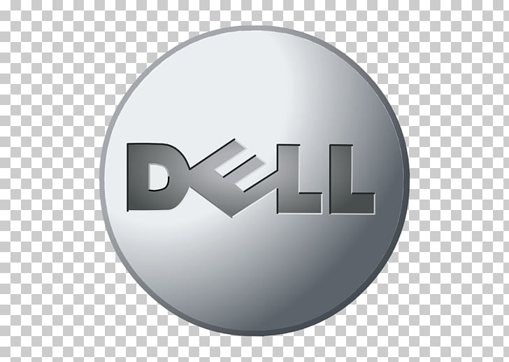 Dell XPS Logo, software PNG clipart.