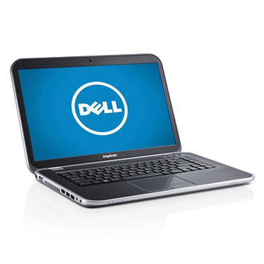 Dell Laptop Clipart.