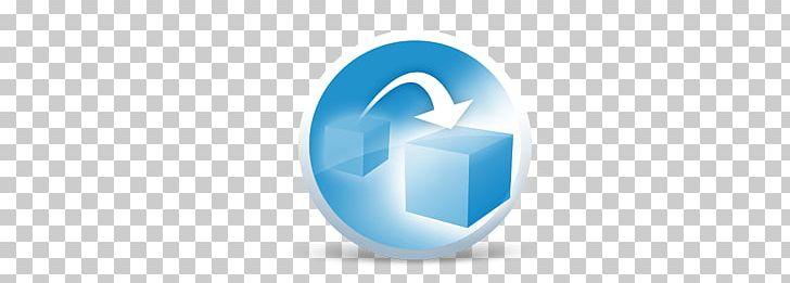 Dell EMC Data Deduplication Backup EMC NetWorker PNG.