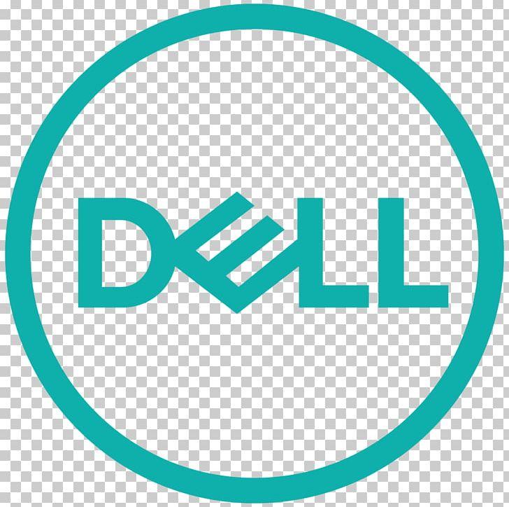 Dell EMC Hewlett.