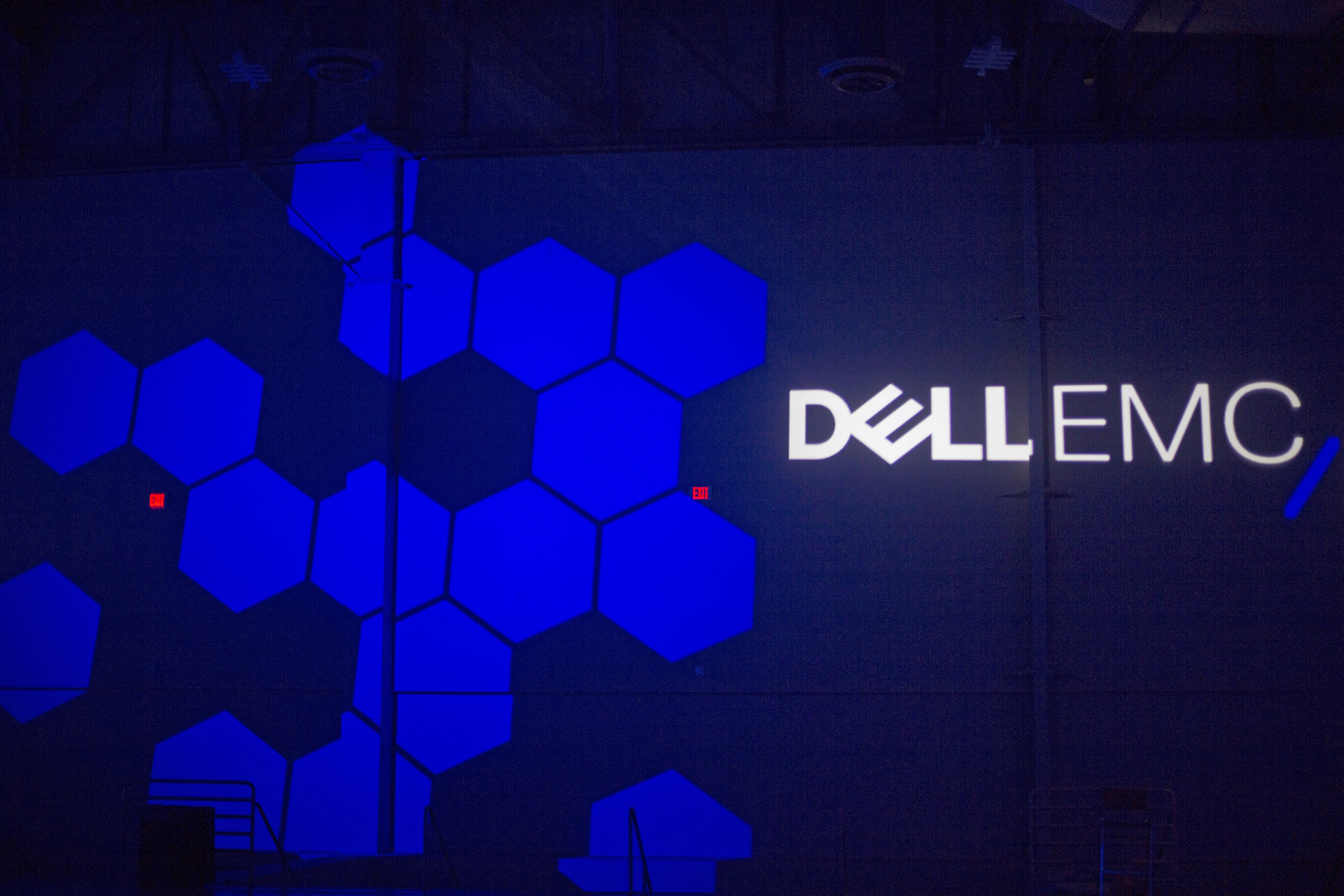 Critical vulnerabilities found in Dell EMC, VMware storage.
