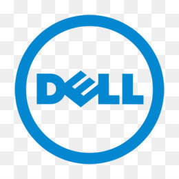 Dell Emc PNG and Dell Emc Transparent Clipart Free Download..