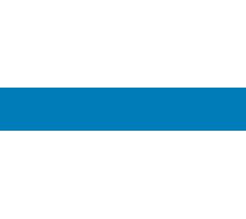 NCPA : Vendors : Dell EMC.