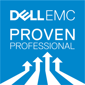 Dell EMC Logo Vector (.EPS) Free Download.