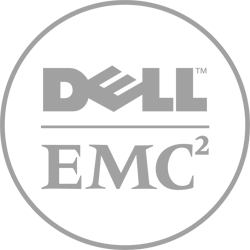 Countdown to Dell EMC World 2016: What to Expect.