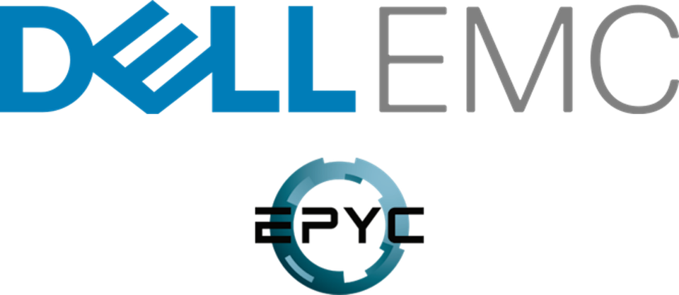 Dell Emc Logo Png , (+) Pictures.