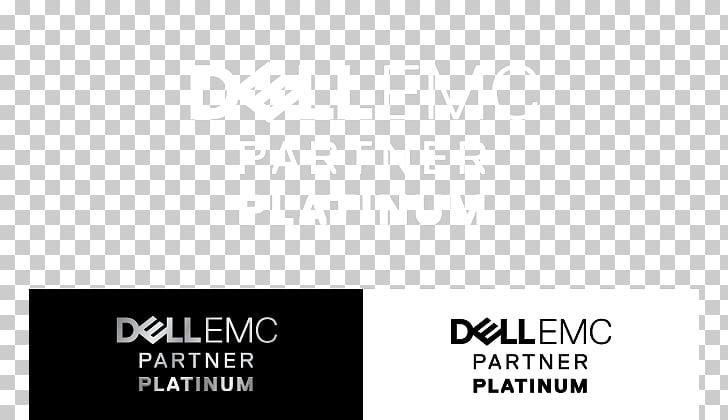 Dell EMC Logo Dell Technologies Computer Software, Dell Emc.