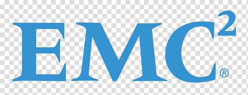 Hopkinton Dell EMC Company Sales Corporation, EMC Logo.