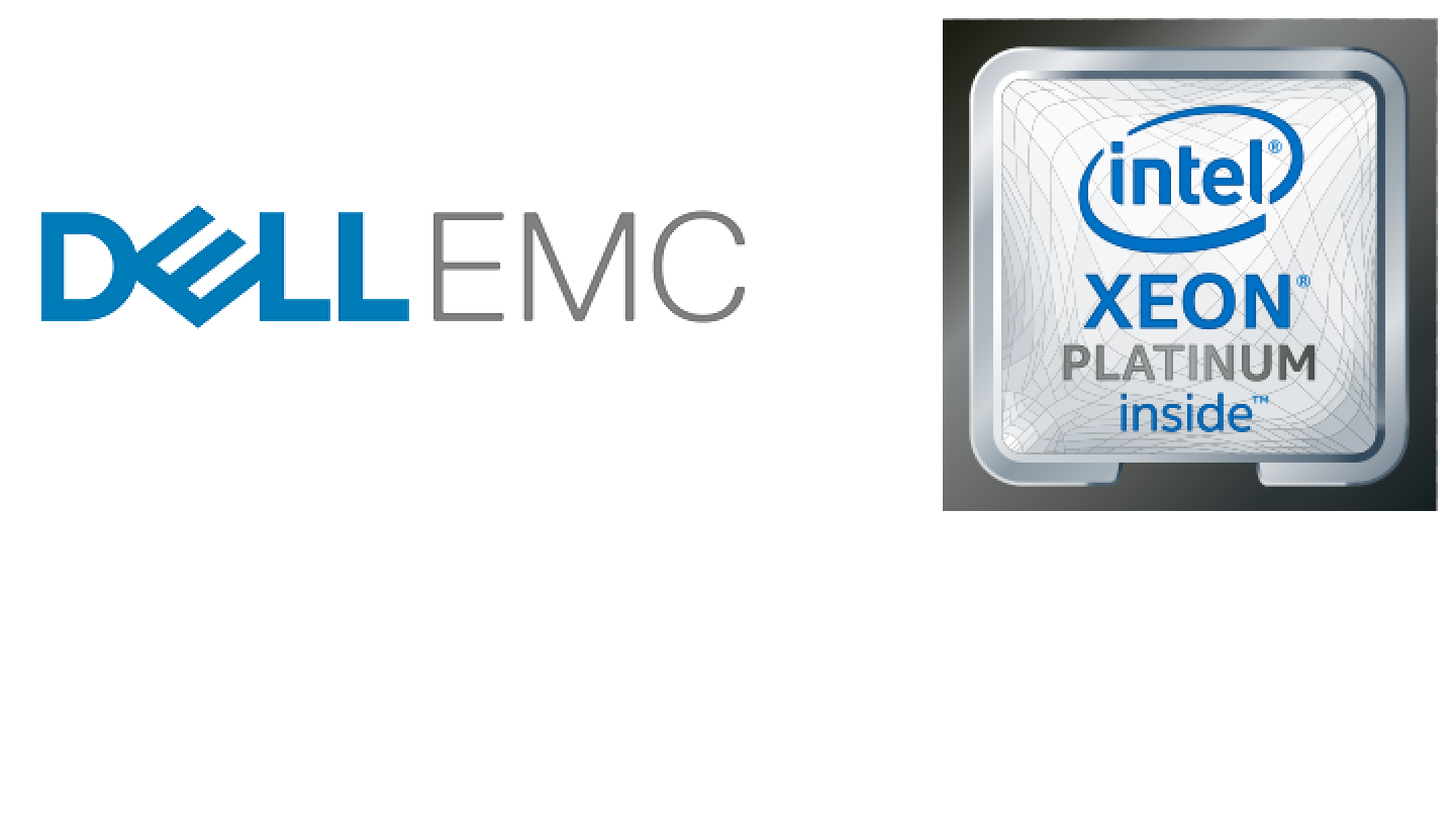The Economic Benefits of Dell EMC PowerMaxCompared to.