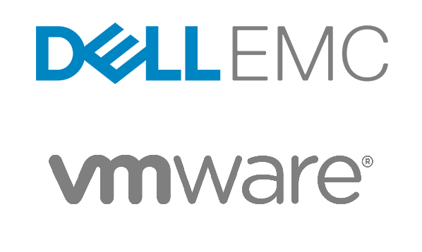Achieving The Promise Of VDI With Dell EMC.