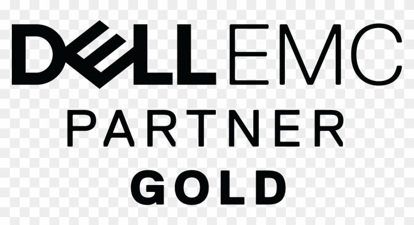 Dataprise Is A Dell Emc Gold Partner.