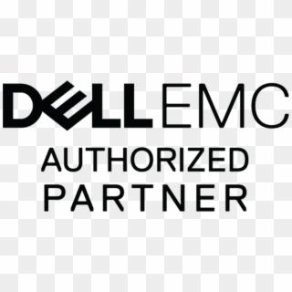 Dell Emc Logo PNG Images, Free Transparent Image Download.