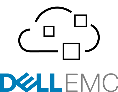 Dell EMC & Puppet.